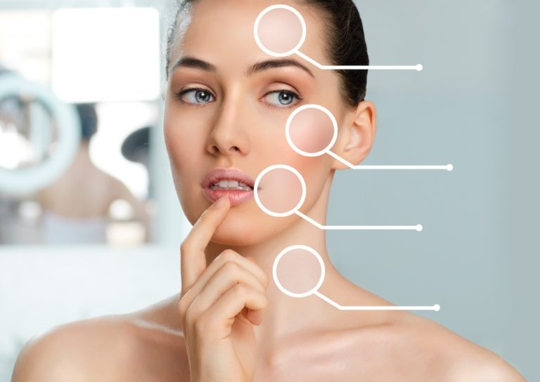 Cosmetic Surgery in Mumbai